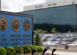 스노우든의 문서에서 드러난 비트코인 사용자를 추적하는 NSA