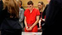 플로리다 고등학교 총격범에 대한 사전 제보를 무시한 FBI