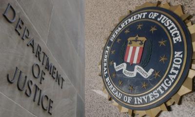예정된 하원정보위 메모 공개에 반발하는 FBI와 민주당