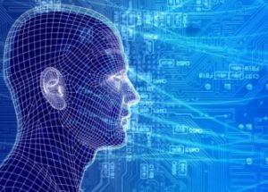 인공지능 분야에 리더로 떠오르고 있는 중국