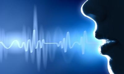 애플의 시리, 아마존의 알렉사와 인공지능 스피커의 등장. 그리고 NSA의 음성 인식 시스템.
