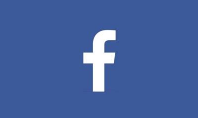 '증오 개체' 지정을 통해 이에 반응하는 사용자를 블랙리스트로 분류하는 페이스북