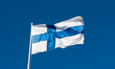 기본소득 실험을 확대하지 않기로 결정한 핀란드