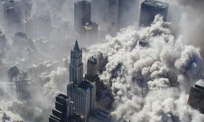 이란이 9/11 유가족에게 배상하도록 판결한 미 법원