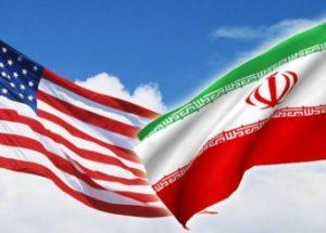 이란 핵 협정 성사를 위해 돈을 받은 정치인의 이름을 공개하겠다고 협박하는 이란