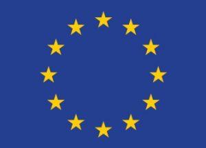 미국의 핵 협상 탈퇴와 제재에 대해 반기를 든 유럽연합