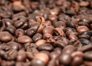 커피가 수명 연장과 관련이 있다는 연구가 발표되다.