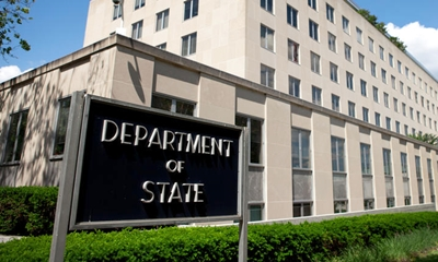 미 국무부 메모, '인권을 상대에 따라 차별적으로 사용하라'