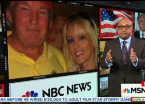 예멘 전쟁에 대해 지난 일 년간 한 차례도 보도하지 않은 MSNBC