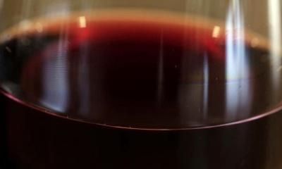 '적당한' 음주도 해롭다는 새 연구가 발표되다.