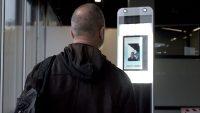 얼굴 인식 시스템을 도입하는 영국의 히드로 국제공항