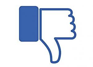 환경에서 위치를 꺼도 위치를 추적하는 페이스북