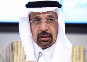 미국의 유가 인하 요구를 거부한 사우디 아라비아