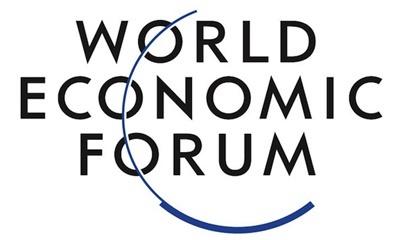 세계인의 다수가 글로벌리즘을 지지한다는 여론 조사 결과가 나오다