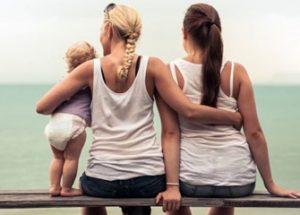 학교 관련 문서에서 '어머니', '아버지'를 '부모 1', '부모 2'로 대체하는 개정안을 통과시킨 프랑스 하원