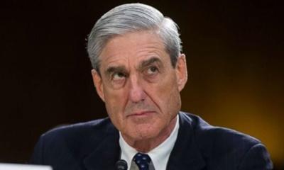 거짓으로 드러난 '러시아 댓글 부대'의 미 대선 개입