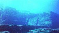 고대 문명 논란을 일으킨 일본의 '요나구리 유적'을 촬영한 새 해저 영상 공개