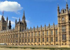 영국 내무성이 70년대 말에 소아성애 단체에 3만 파운드 보조금을 지급했다는 관계자가 등장하다