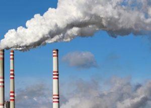 이산화탄소를 고체 연료로 바꾸는 기술을 선보인 RMIT 대학 연구진
