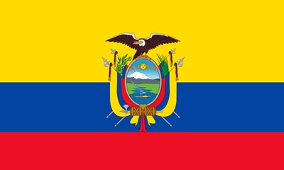 어산지의 망명을 허가한 에콰도르의 코레아 전 대통령의 페이지를 삭제한 페이스북