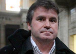 프랑스의 제초제 피해자를 상대로 낸 재심에서 패배한 몬산토