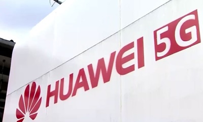 화웨이의 5G 장비에 스파이 활동 가능성의 증거가 없다고 발표한 벨기에