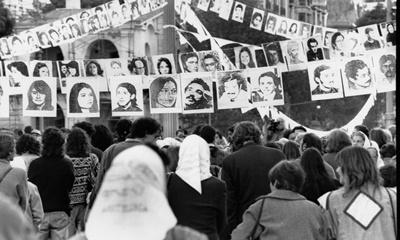 지난달 기밀해제로 드러난 미국의 70년대 남미 정권 교체 작전명 '오퍼레이션 콘도르'