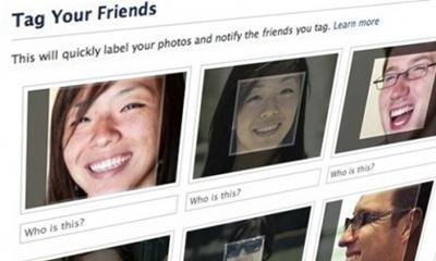 SNS에 올라온 3백만 장의 사진을 얼굴 인식에 사용하는 시카고 경찰