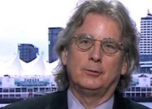토론토의 스마트 시티 프로젝트를 '감시 자본주의'라고 비판한 유명 벤처투자가