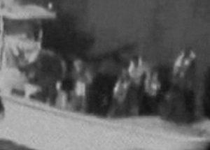 오만해에서 발생한 유조선 공격 배후로 이란을 지목한 미국