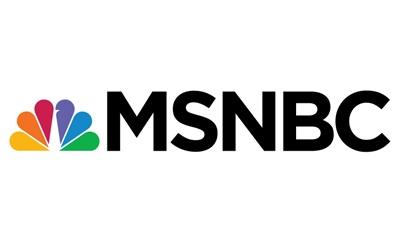 계속되는 MSNBC의 러시아게이트와 가짜 뉴스