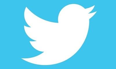 위키리크스 계정을 정지한 트위터와 가짜 뉴스