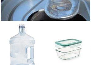 영국 십 대의 80%의 혈액과 소변에서 BPA가 검출되다