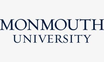 몬모드 대학의 여론조사는 의회에 의한 트럼프 탄핵보다는 국민이 대선으로 결정하길 원한다