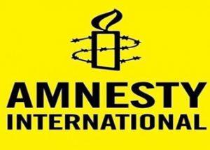 국제사면위원회, '구글과 페이스북의 감시 기반 사업 모델이 인권을 위협한다'