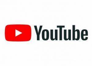 상업적으로 이용 가능하지 않은 채널을 삭제할 수 있다고 발표한 유튜브