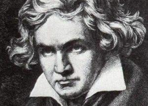 인공지능이 베토벤의 미완성 10번 교향곡을 완성한다