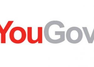 YouGov 여론조사, 솔레이마니 암살에 찬성하는 미국인들