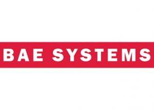 무기 판매가 증가한 2019년을 '좋은 한해'라고 표현해 비난받은 영국의 BAE 시스템즈