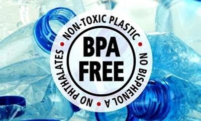 미 워싱턴 주립대 교수, 'BPA가 없는 플라스틱도 여전히 위험하다'