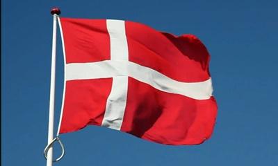 백신 접종을 의무화하는 긴급 코로나바이러스 법안을 통과한 덴마크