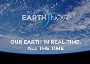 빌 게이츠는 2018년 '빅 브라더' 위성 프로젝트를 후원했다