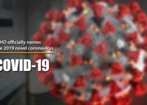 일간 코로나 사망자 0명을 기록한 캐나다