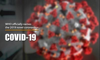 영국 전문가들, '코로나19 백신이 노인들에게 효과가 없을 수 있다'