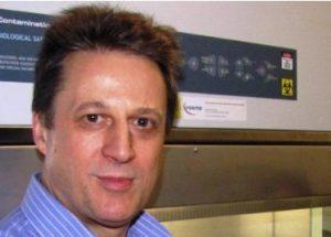 호주 바이러스 전문가들, '코로나19는 배양 실험의 결과일 수 있다'