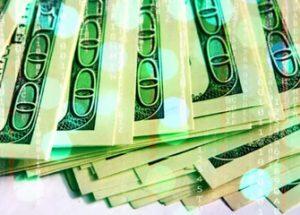 미 상원에 제출된 디지털 달러와 디지털 지갑 법안