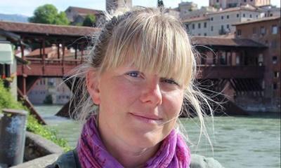 빌 게이츠의 체포를 요구하는 이탈리아 의원