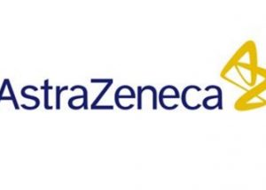 코로나 백신 임상 참가자가 사망한 아스트라제네카