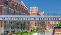 가을 학기부터 코로나19를 포함한 감기 백신 접종을 의무화하는 미 테네시 주립대학