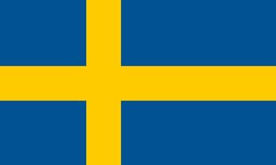 일간 코로나 사망자 0명을 기록한 스웨덴
